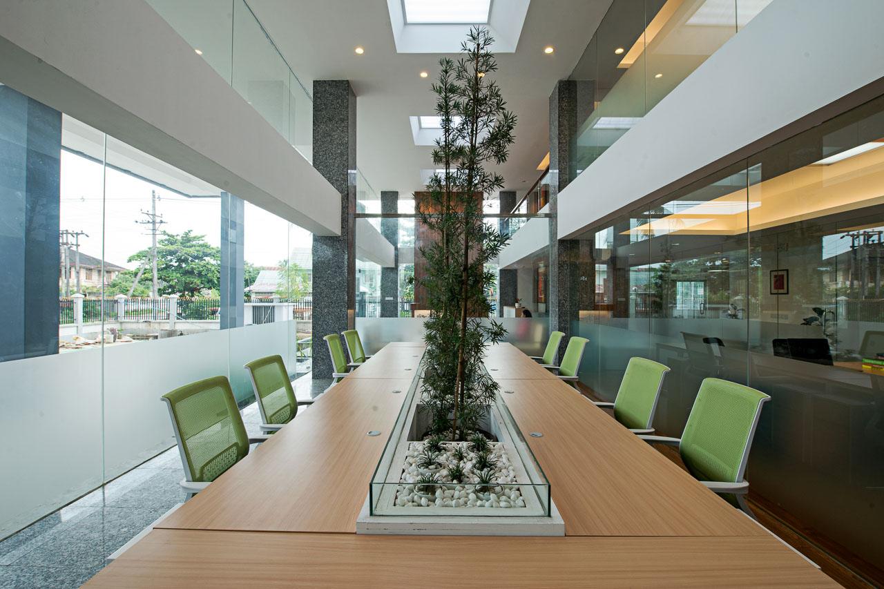 Star-Light-office-mopa-designs